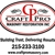 Craft Pro Masonry Restoration Inc.