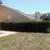 M&M Yard Service and Landscape - CLOSED