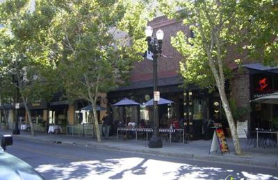O'Flaherty's Irish Pub - San Jose, CA
