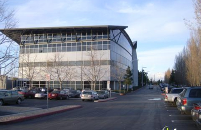 Oracle - San Mateo, CA