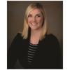 Ashley Croley - State Farm Insurance Agent