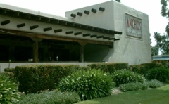Ancho's Southwest Grill and Bar