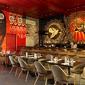 Wynwood Kitchen and Bar - Miami, FL