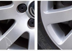 RepairMyRim.com - Fix your damaged wheel or replace it the smart and money-saving way!