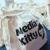 Media Kitty