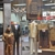 Suitology Men's Clothing & Tuxedos