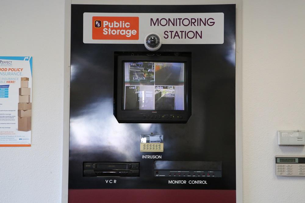 Public Storage Tarzana Ca Best Storage Design 2017