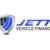 Jett Vehicle Finance