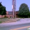 Zion Travelers Missionary Baptist Church