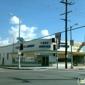 Magnolia Bakery - Los Angeles, CA