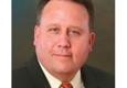 Bob Duda - State Farm Insurance Agent - Nottingham, MD