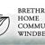 Brethren Home Community Windber