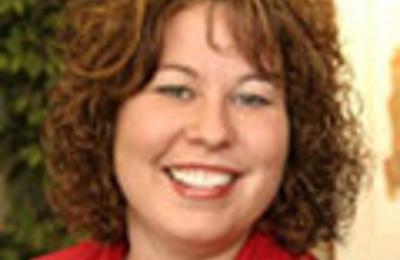 Dr. Jill Y Porter, DO - Columbus, OH