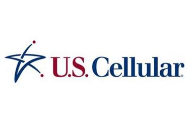 U.S. Cellular Authorized Agent - Navigate Wireless