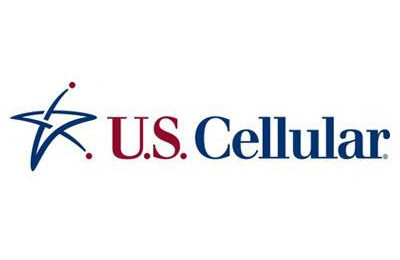 U.S. Cellular - West Burlington, IA