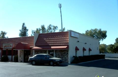 Mbi Industrial Medicine Inc - Glendale, AZ