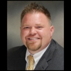 Clint Osborn - State Farm Insurance Agent