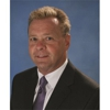 Chuck Falkowski - State Farm Insurance Agent