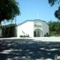 First Korean Presbyterian Church - Tampa, FL