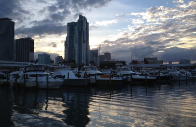 Yacht Electrical Services Inc - Miami, FL