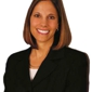 Nachamie Law Firm PLLC - Lincolnton, NC