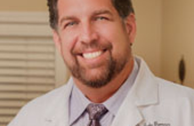 Dr. John Daniel Burress, DO - Lady Lake, FL