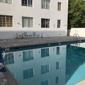 Alden Hotel - Miami Beach, FL