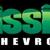 Mission Chevrolet Ltd