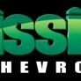 Mission Chevrolet Ltd - El Paso, TX
