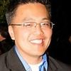 Albert Y. Leung, MD