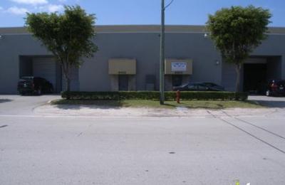 Premium Express Cargo - Miami, FL