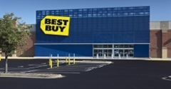 Best Buy - Nottingham, MD