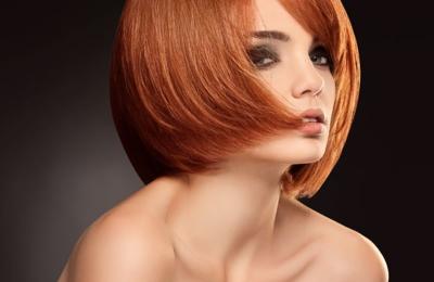 AG Hair Salon - Hollywood, FL