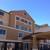 Comfort Suites Baylor North