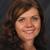 Laura Zuniga - COUNTRY Financial Representative