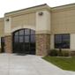 Lms Construction Inc