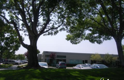 Torrence Van & Storage - Fremont, CA