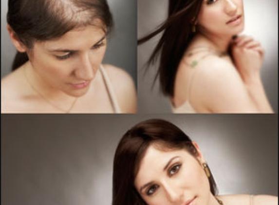 NV Hair Studio Inc - Fort Wayne, IN