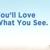 Houston LASIK & PRK Laser Eye Surgery - LasikPlus