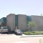 Roselli Foreign Car Repair - San Jose, CA
