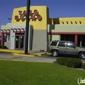 Taco Bueno - Oklahoma City, OK