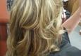Hair We Are - Bowling Green, MO