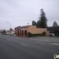 Vibes - Redwood City, CA