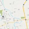 City Vapor - Piqua, OH