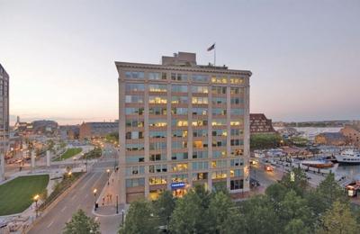 Sten-Tel Transcription Service - Boston, MA