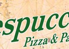 Vespucci's Pizza & Pasta - Atlanta, GA