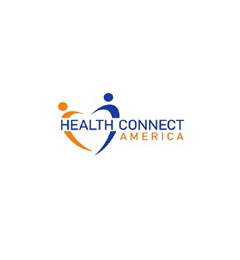Health Connect America - Abingdon, VA