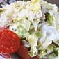 Buddy's Italian Restaurant - Pocatello, ID