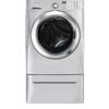 BH Daves Appliance Inc