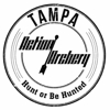 Tampa Action Archery